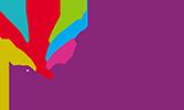 非凡美樂 (香港) Logo